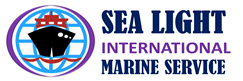 SEA LIGHT INTERNATIONAL MARINE SERVICE
